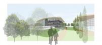 BAM-bid-support-Maxwell-Centre-View-01