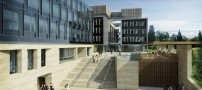 Boldrewood - University of Southampton_Boldrewood_May11